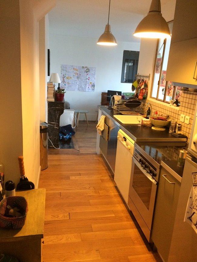 colocation 11 me arrondissement bon plan appart 11ieme asaisir appartager. Black Bedroom Furniture Sets. Home Design Ideas
