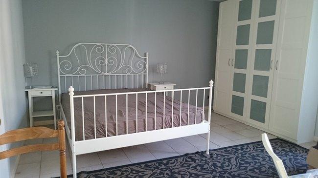 Clinique Bois D Amour Drancy - Colocation Bobigny Chambre meublée dans une maison Appartager