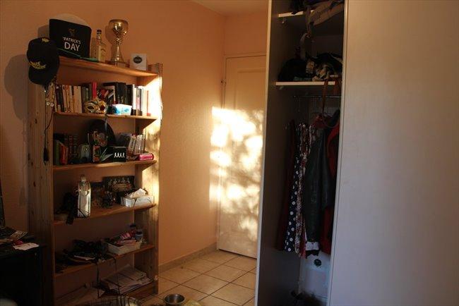 Colocation - Montpellier - Appartement T4, quartiers facultés | Appartager - Image 3