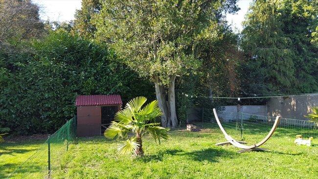 Colocation à Nantes - Maison neuve, au calme, avec vue sur la Nature | Appartager - Image 3