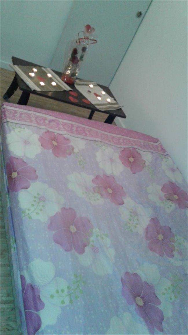 colocation arcueil studio 12m2 bagneux meubl commodit appartager. Black Bedroom Furniture Sets. Home Design Ideas