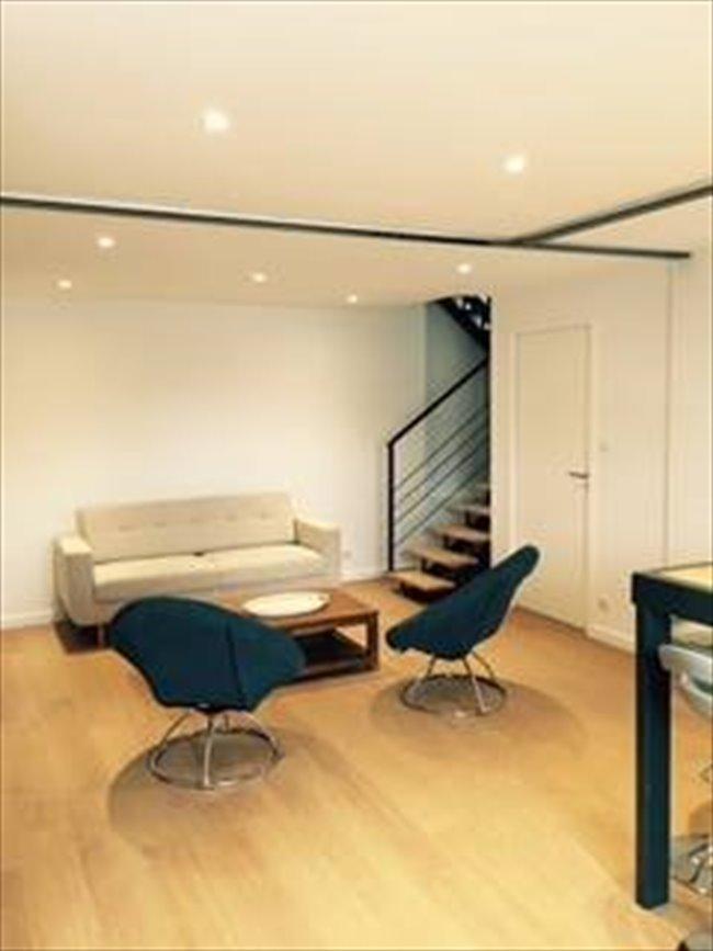 Colocation le bouscat colocation bordeaux au cours des - Location meuble au mois bordeaux ...