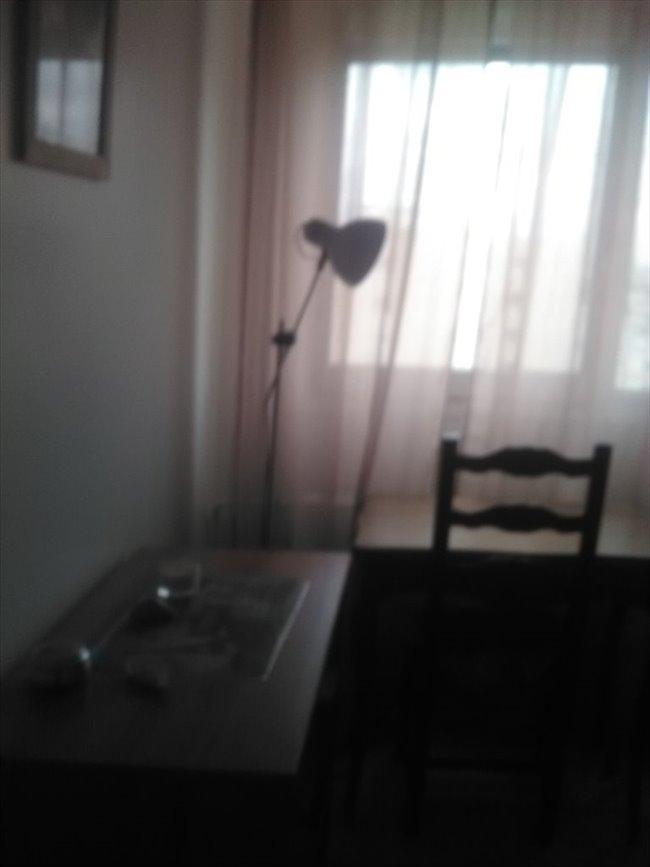 Colocation cr teil chambre meubl e pour tudiant e ou - Charges deductibles location meublee ...