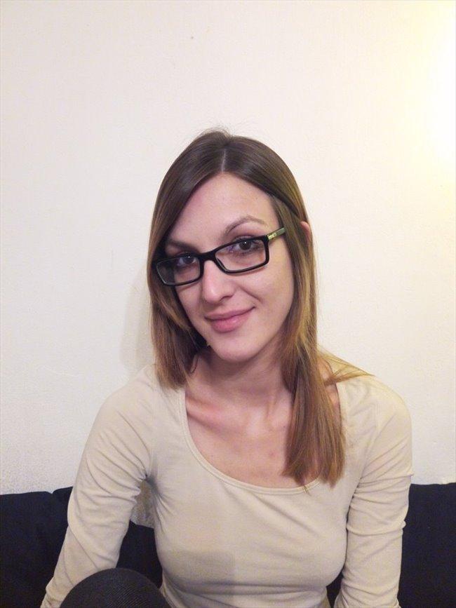 Rencontre une femme canadienne image 3