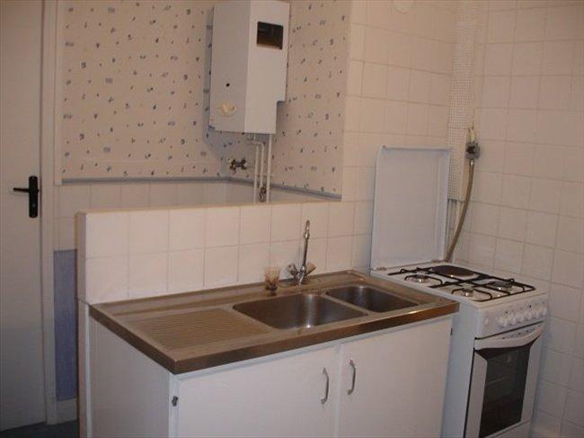 Chambres à louer - Brest - Image 7
