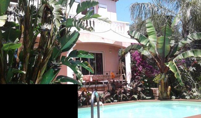 Belle Villa à la Seyne sur Mer ! - La Seyne-sur-Mer, Toulon Périphérie - Image 8