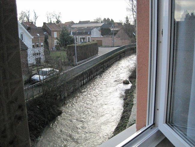 Chambre meublée - Valenciennes - Image 7