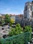 Colocation - Saint-Etienne - Proximité Université  ESC Ecole des Mines | Appartager - Image 7