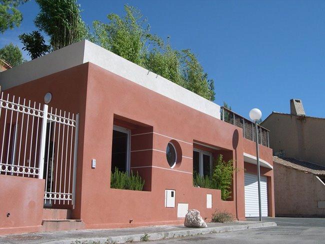 T3 56 m2 à 5 min de Luminy - 9ème Arrondissement, Marseille - Image 1