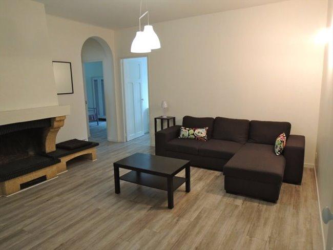 ophreycom comment meubler une grande chambre
