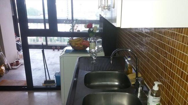 Chambre meubl e chez l 39 habitant 200 euros charges - Contrat de location chambre meublee chez l habitant ...