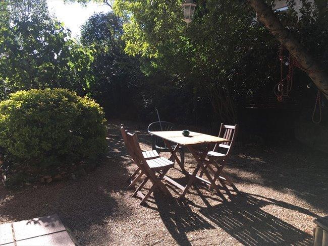 Colocation montpellier maison avec jardin montpellier - Maison jardin condominium montpellier ...