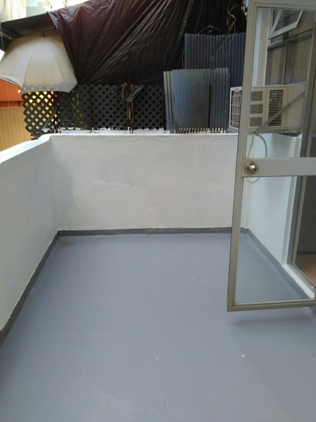 Room for rent in Sai Ying Pun - Two rooms with Balcony asking $13500 - Image 8