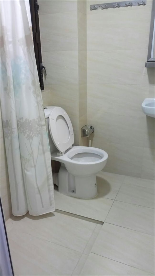 Room for rent in Sai Ying Pun - Nice Studio Room with lift  - Image 3