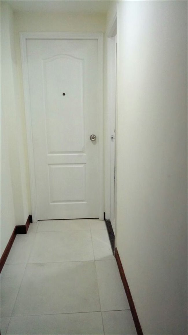 Room for rent in Sai Ying Pun - Nice Studio Room with lift  - Image 6