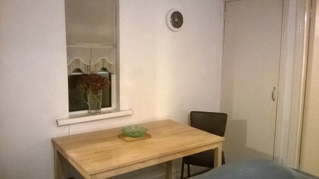 Room to rent in Ireland - Room to rent in terraced house - Image 3