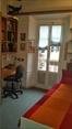 Stanze e Posti Letto in Affitto - Milano Centro - Tiny and bright in Brera | EasyStanza - Image 1