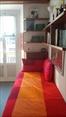 Stanze e Posti Letto in Affitto - Milano Centro - Tiny and bright in Brera | EasyStanza - Image 2