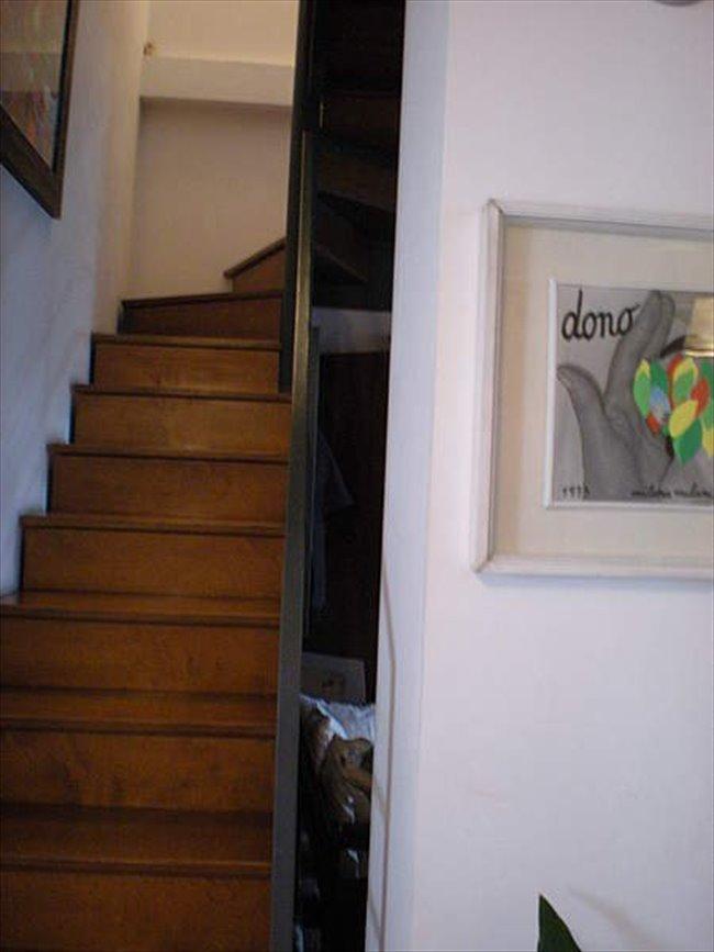 Stanze e Posti Letto in Affitto - Milano Centro - Tiny and bright in Brera | EasyStanza - Image 6
