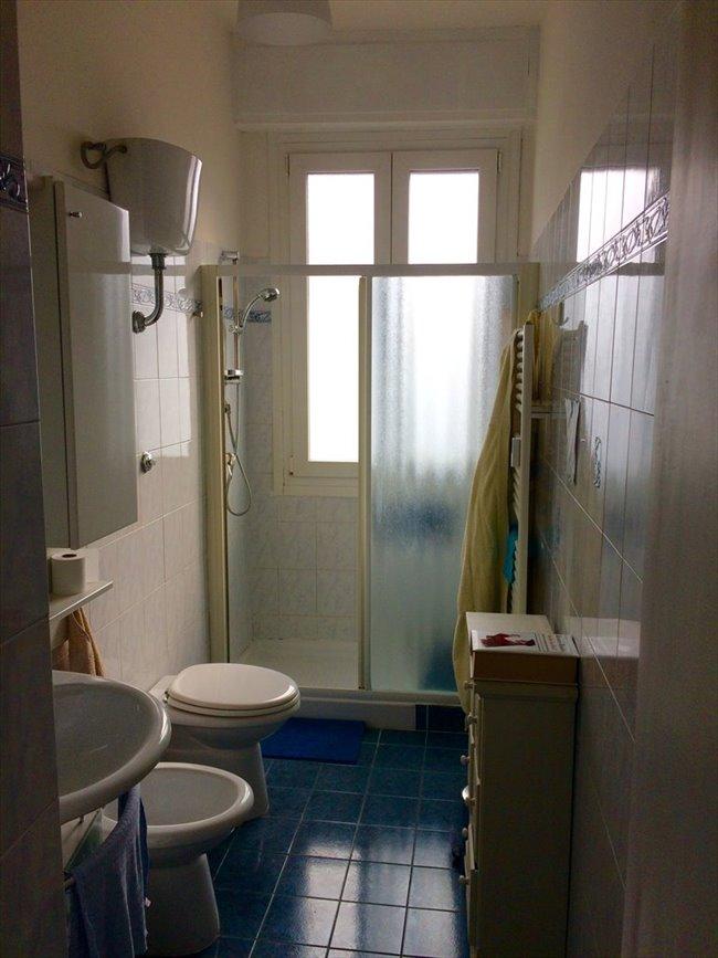 Stanze e Posti Letto in Affitto - Maiano - Camera Singola Matrimoniale - Libera da subito | EasyStanza - Image 6