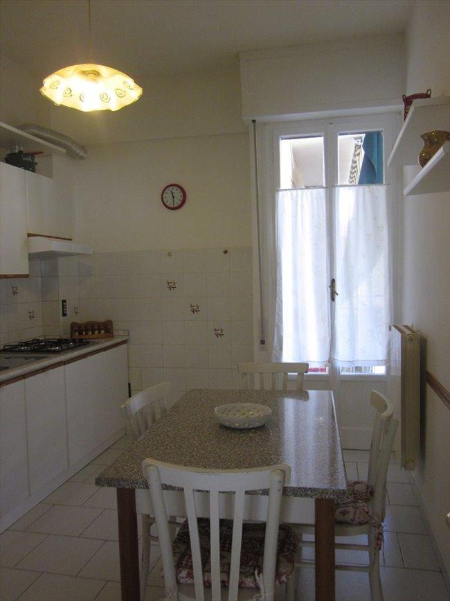 Stanze e posti letto in affitto maiano affitto for Contratto affitto casa