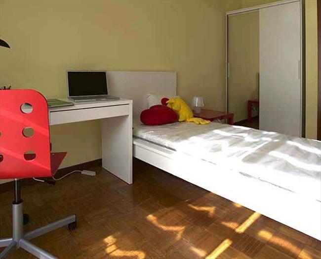 Stanze e posti letto in affitto brescia camere per for Stanze in affitto brescia