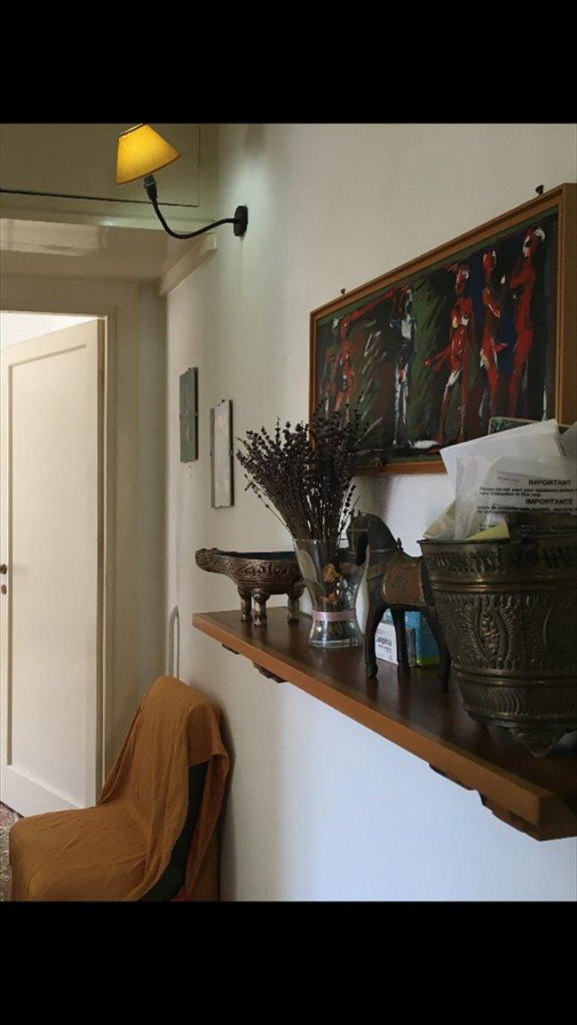 stanze in affitto roma deliziosa stanza singola piazza