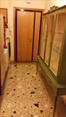Stanze in Affitto - Don Bosco-Cinecitta' - AFFITTO CAMERA AMMOBILIATA IN APPERTAMENTO | EasyStanza - Image 1
