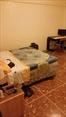 Stanze in Affitto - Don Bosco-Cinecitta' - AFFITTO CAMERA AMMOBILIATA IN APPERTAMENTO | EasyStanza - Image 6