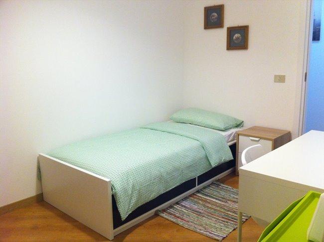 stanze in affitto milano stanza singola easystanza