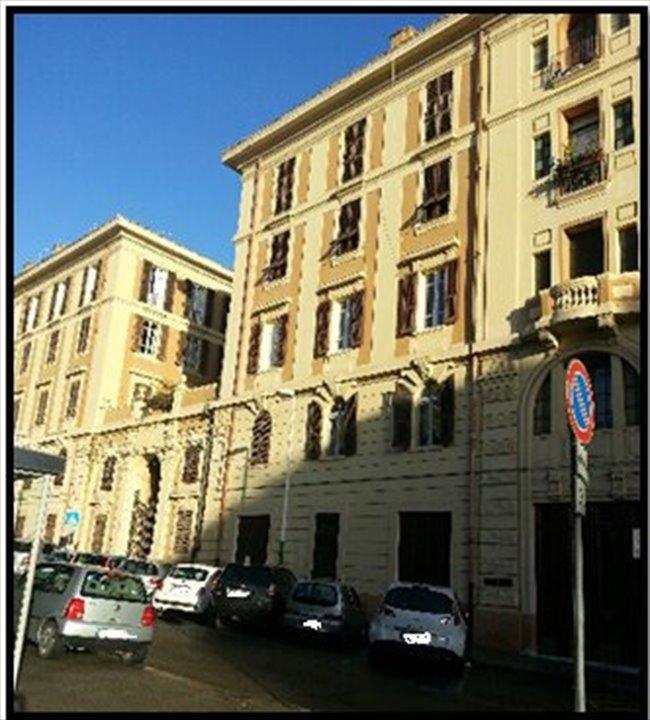 Case in affitto cagliari casa cagliari appartamenti e for Appartamenti arredati in affitto cagliari