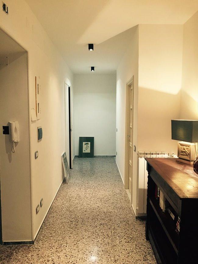 stanze in affitto roma camera in affitto ostiense