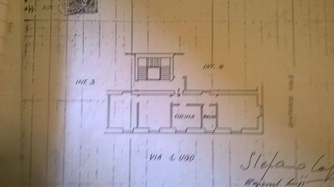 Stanze e Posti Letto in Affitto - Genova - Affitto Stanze per studenti  | EasyStanza - Image 3