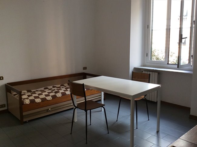 Stanze e Posti Letto in Affitto - Genova - Affitto Stanze per studenti  | EasyStanza - Image 6