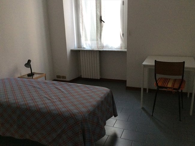 Stanze e Posti Letto in Affitto - Genova - Affitto Stanze per studenti  | EasyStanza - Image 7