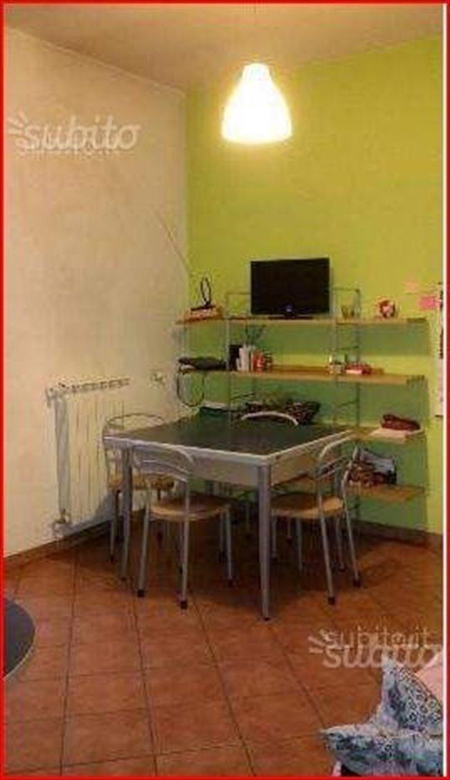 Stanze in affitto marconi ostiense posto letto 100 m for Affitto ufficio roma ostiense