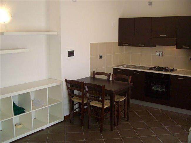 Stanze e Posti Letto in Affitto - Firenze - Ampia e luminosa camera singola a 150 m da Università Novoli | EasyStanza - Image 6