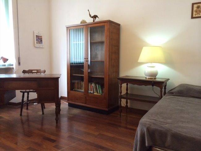 Stanze in Affitto - Pisa - Disponibile camera singola in zona Piagge | EasyStanza - Image 1