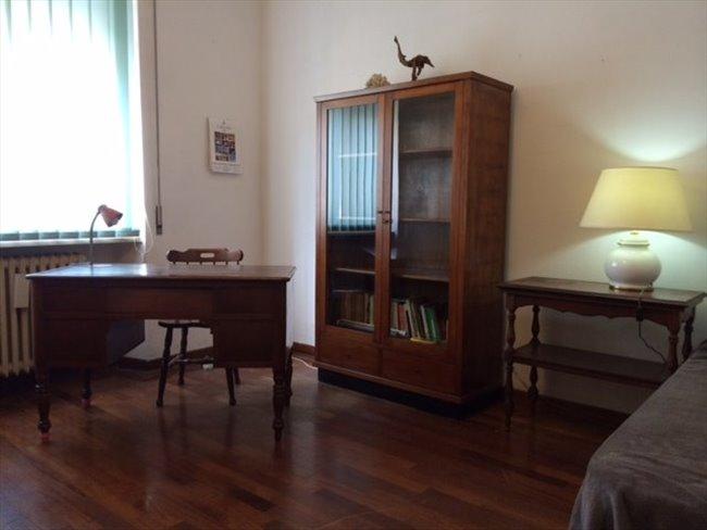 Stanze in Affitto - Pisa - Disponibile camera singola in zona Piagge | EasyStanza - Image 2