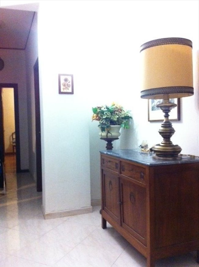 Stanze in Affitto - Pisa - Disponibile camera singola in zona Piagge | EasyStanza - Image 3