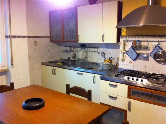 Stanze in Affitto - Pisa - Disponibile camera singola in zona Piagge | EasyStanza - Image 4