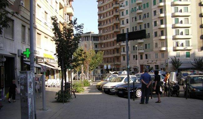 Stanze in Affitto - Bologna-Nomentano - Stanze in affitto a studentesse – Piazzale delle Provincie | EasyStanza - Image 8