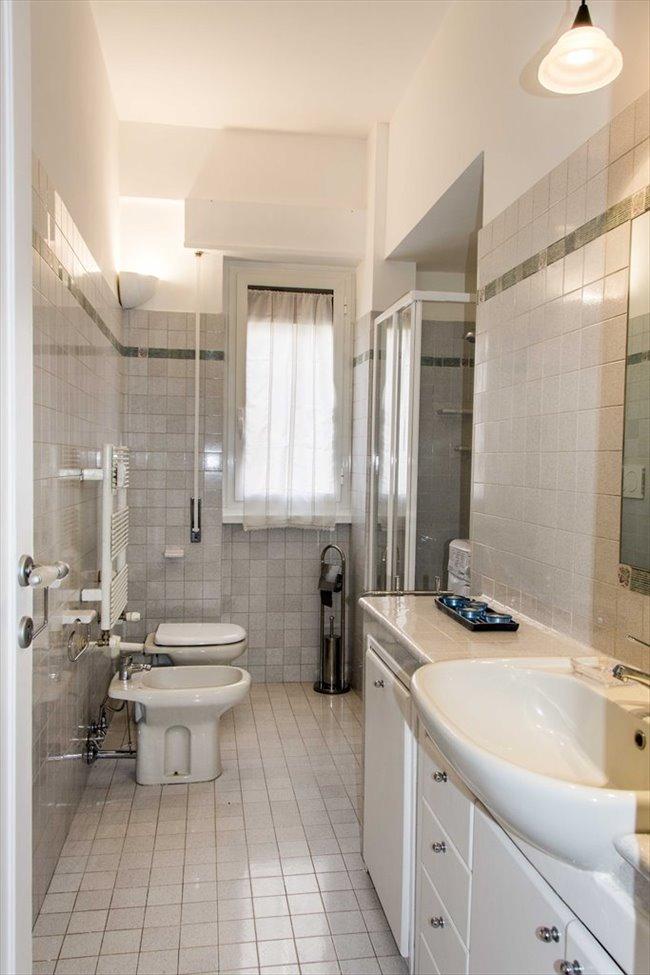 Stanze e posti letto in affitto marconi ostiense nuovo for Affitto ufficio roma ostiense