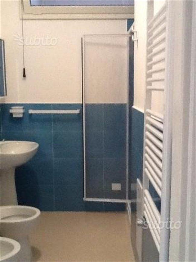 Stanze e Posti Letto in Affitto - Napoli - Fittasi stanza singola per studentessa fuori sede ...