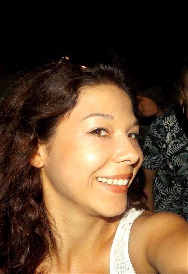 Milena - Studente - 2 Femmina - Genova - Image 1