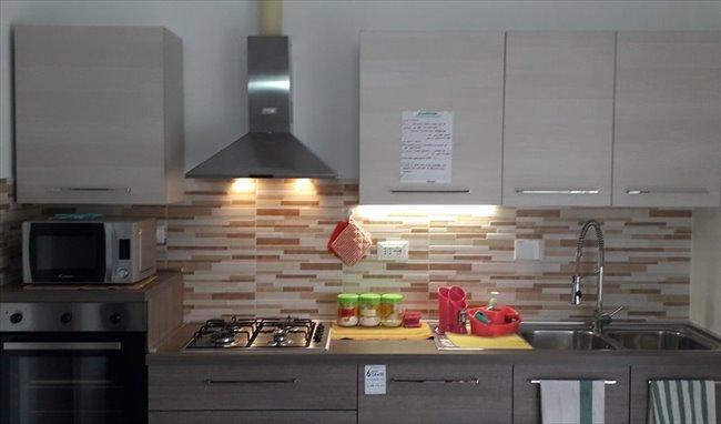 Stanze in Affitto - Torino - posto letto in camera singola | EasyStanza - Image 1