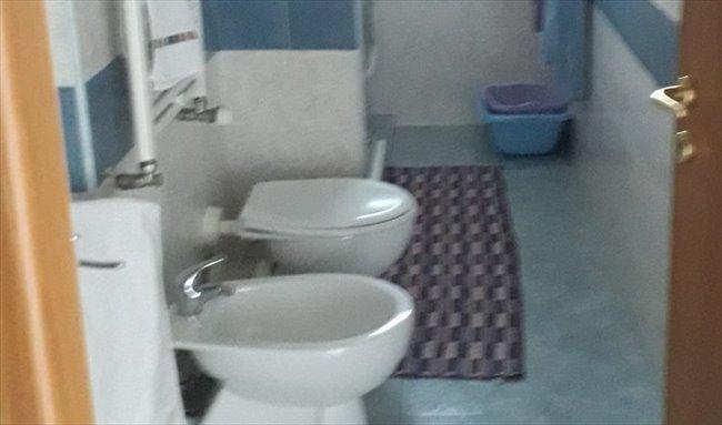Stanze in Affitto - Torino - posto letto in camera singola | EasyStanza - Image 2