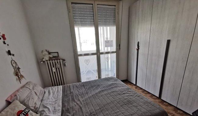 Stanze in Affitto - Torino - posto letto in camera singola | EasyStanza - Image 5