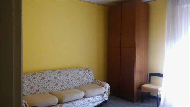 Appartamento zona Bonola - Una singola disponibile - Sempione - S. Siro - Fiera - Image 2