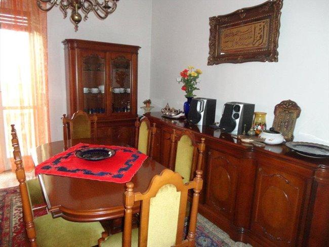 Stanze in Affitto - Verona - Bel appartamento | EasyStanza - Image 4